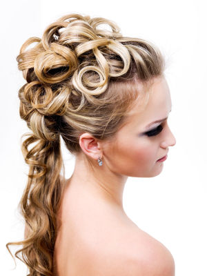 Image Result For Fiesta Hair Salon